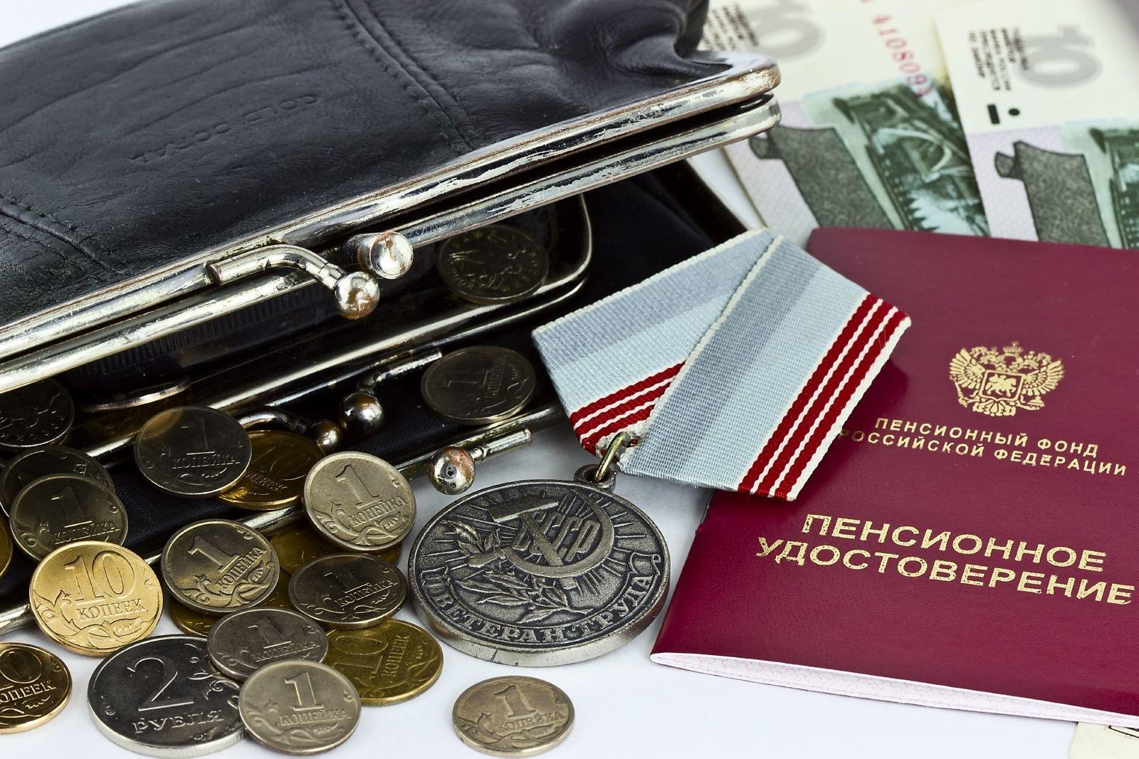 Как сделать возврат денег на кассе орион 100к