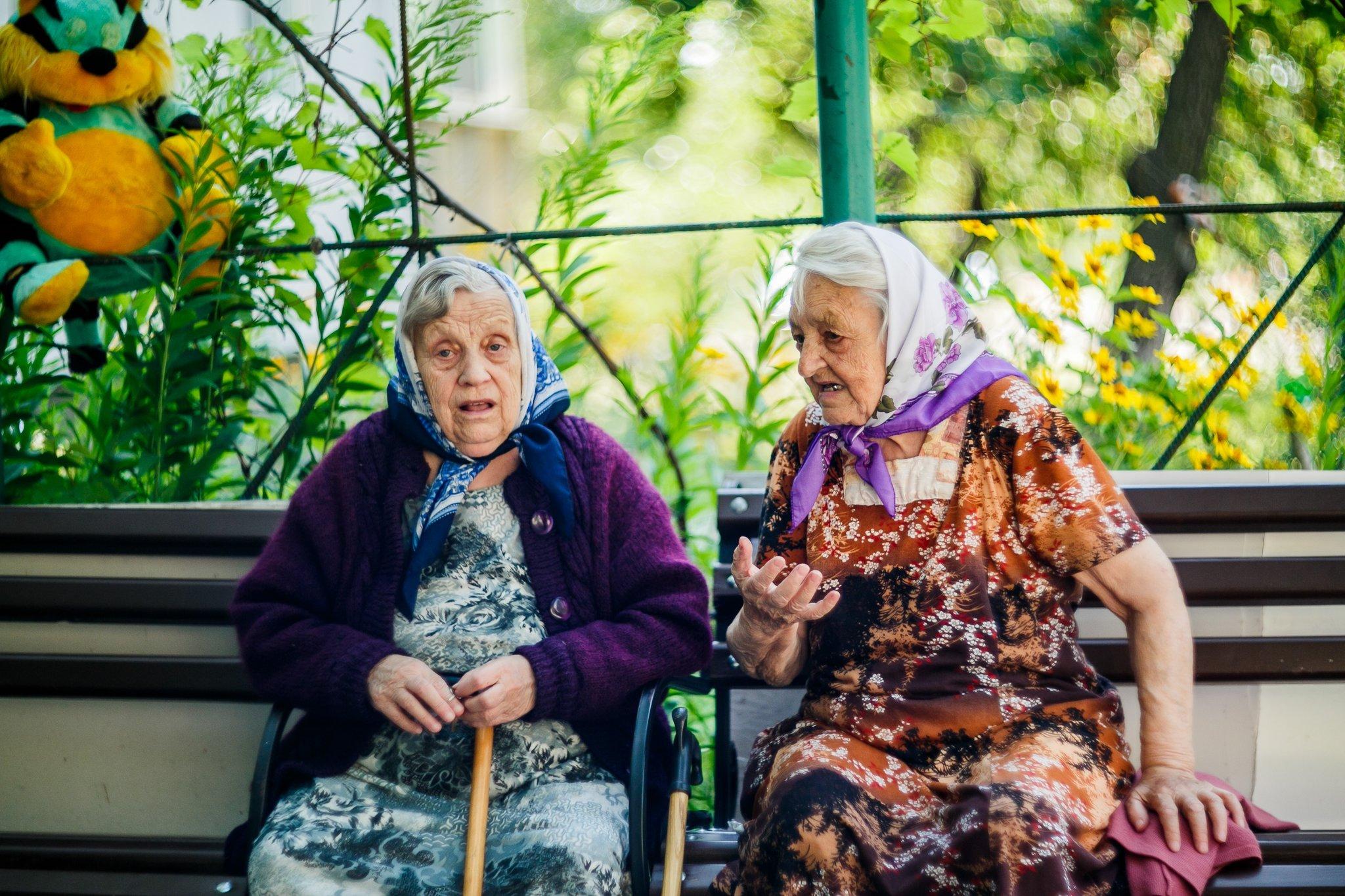 Нужна ли трудовая для расчета пенсии в
