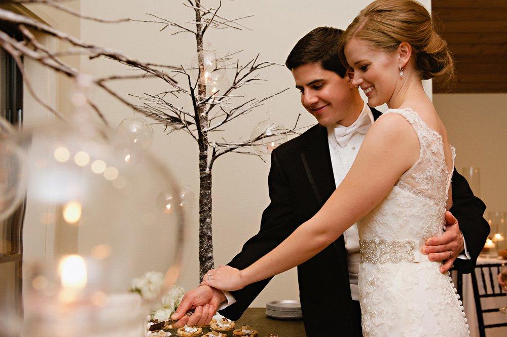 Выходные на свадьбу по трудовому кодексу 2017