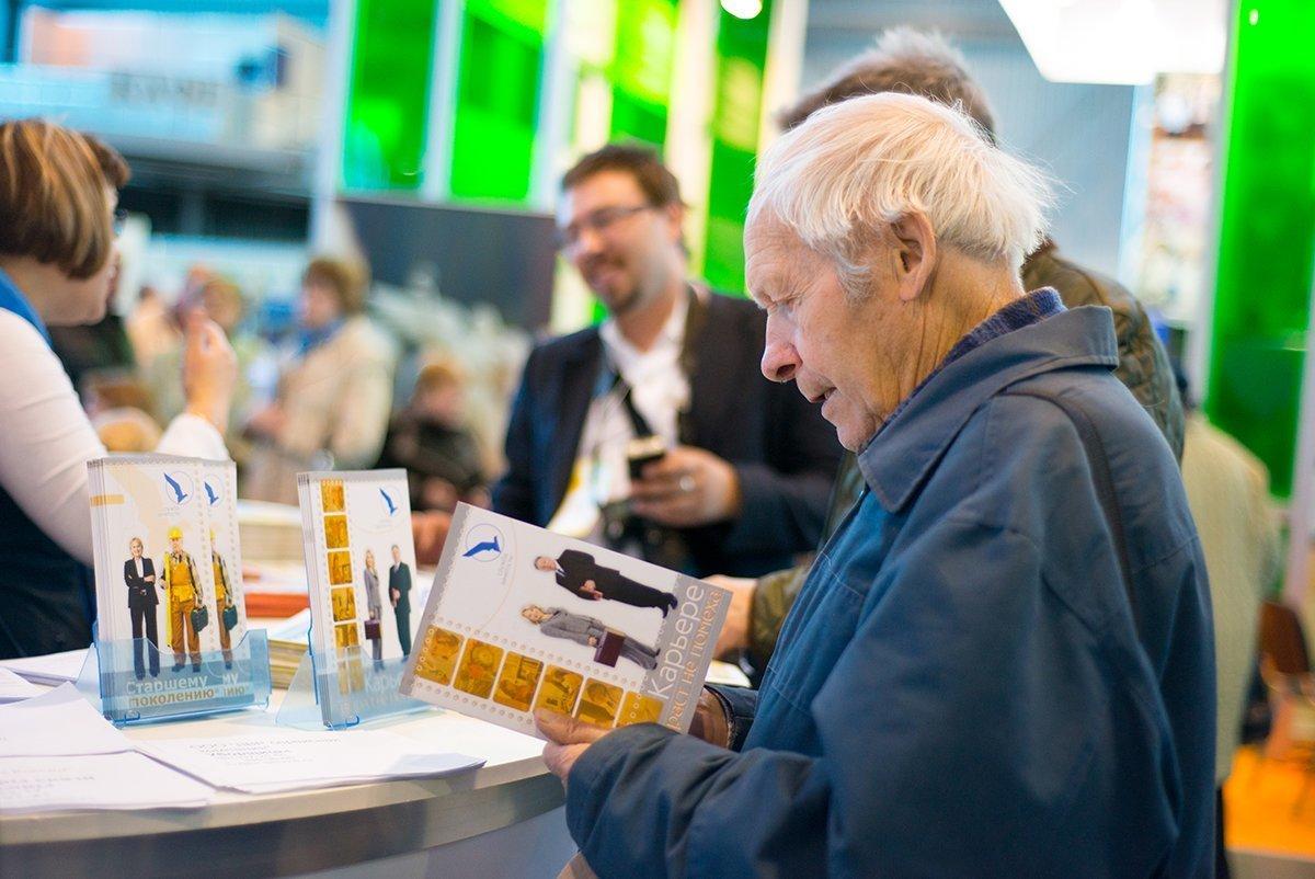 Льготы на транспортный налог пенсионерам в вологодской обл