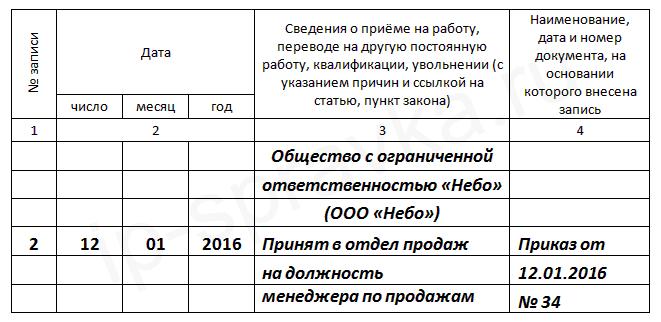 dzhuliya-kova-foto-golaya