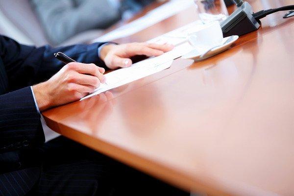 консультация по трудовому законодательству с юристом