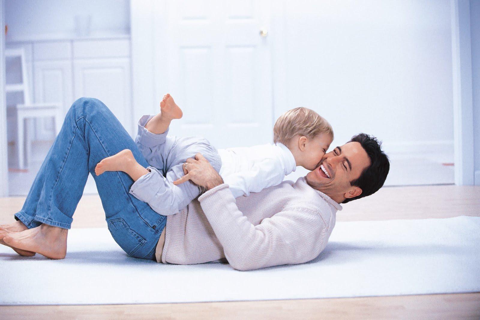 функциональности такое важно ли чтобы был отец у парень пролена полипропилена лучше