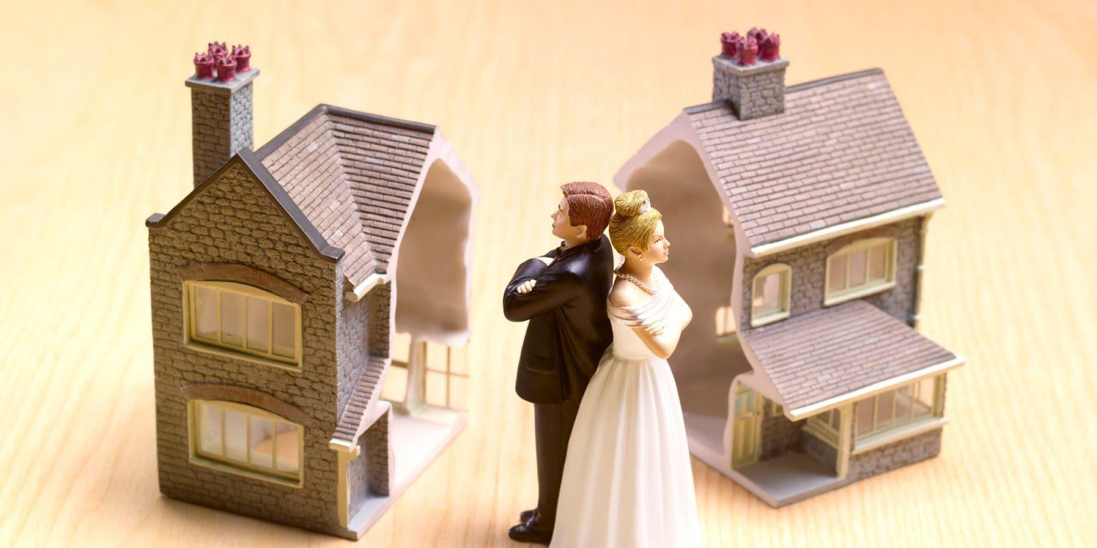 совместно нажитое имущество при разводе супругов кодекс Прекрасно