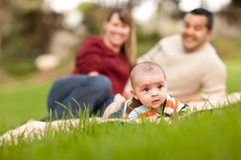 правила усыновление детей img-1