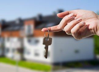 расчет госпошлины о признании права собственности в порядке наследования - фото 4