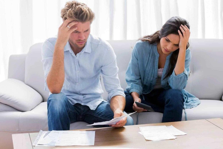 Раздел жилищной собственности при ипотеке