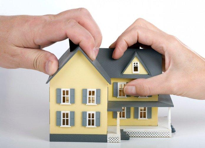 имущество и право на наследство Задача решена