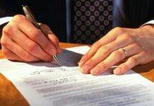 расчет госпошлины о признании права собственности в порядке наследования - фото 10