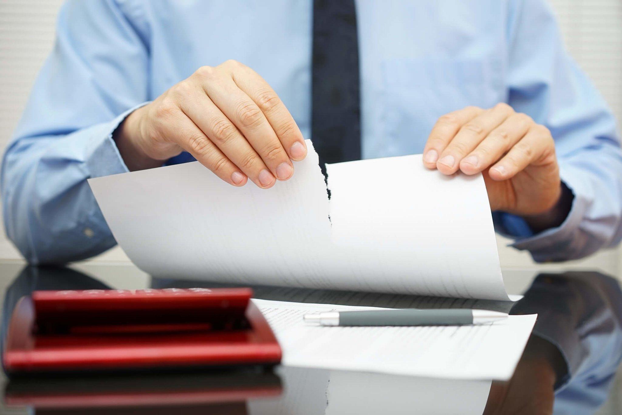 Адресная социальная помощь - Сам себе юрист