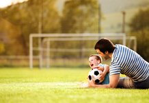 Какие льготы положены многодетным семьям?